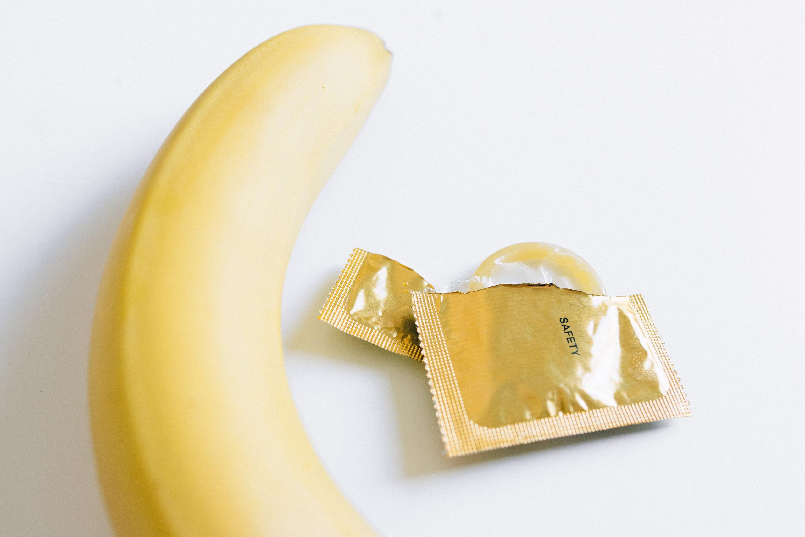 Kondom med smak test: 6 smakfulle kondomer